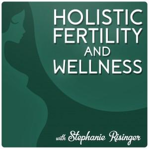 Holisticfertilitywellnessimage