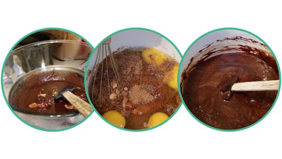 Brownie photos