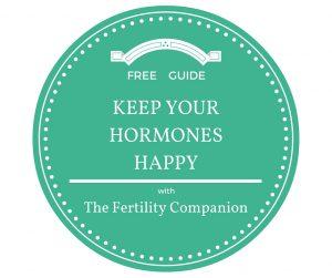 Hormones Infographic Promo Pic (2)