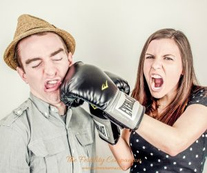 Blog Post Couples fighting