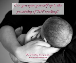 IVF Vulnerability