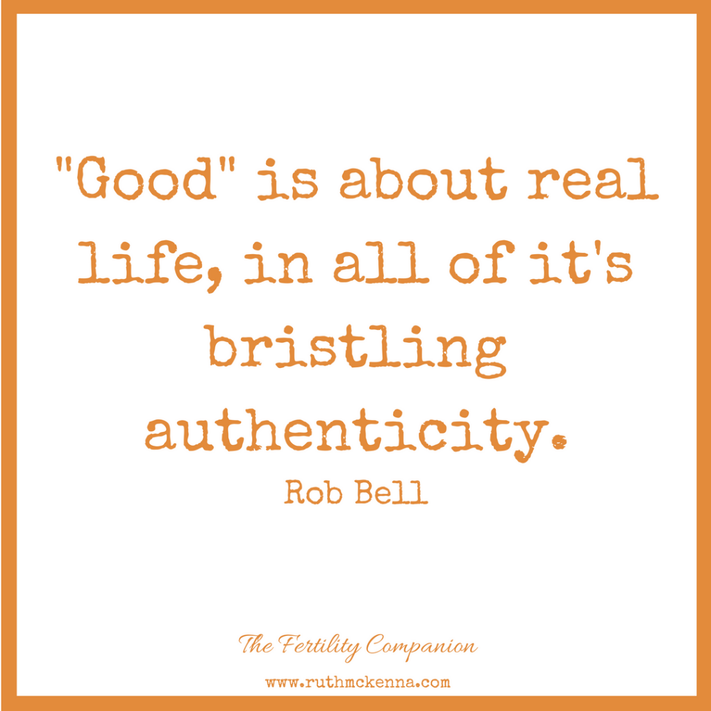 good-is-about-real-life-in-all-of-its-bristling-authenticity