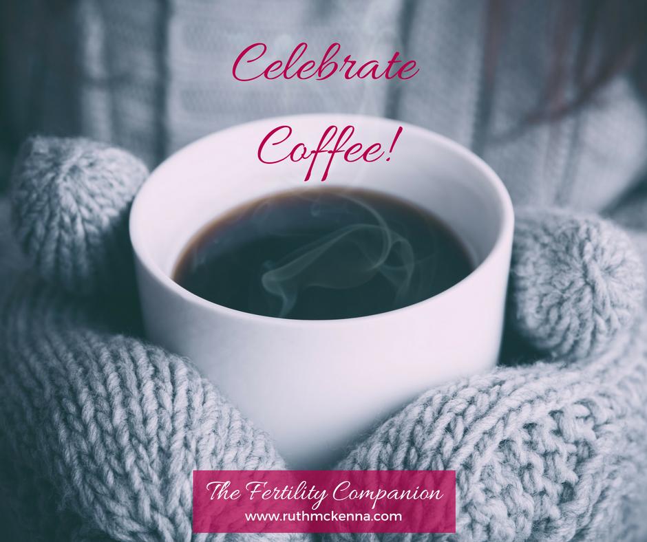celebrate-coffee